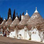 Cosa visitare in Puglia