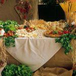 Turismo enogastronomico in Puglia