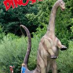 dinosauri-puglia7