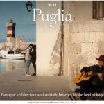 1547109775790-jpg-il_porto_di_monopoli_rappresenta_la_puglia_sul_new_york_times