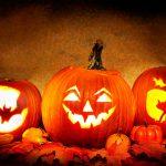 14033066_web1_med_jack-o-lanterns-3735386_1920