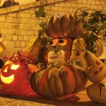 Halloween in Puglia tra presente e tradizione