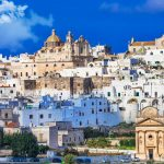ostuni-thinkstock
