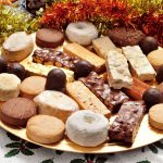 turron-polvorones-and-mantecados-typical-christmas-confections-in-spain