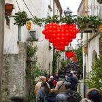 vico-del-gargano-san-valentino-festa