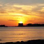 tramonto-4-6