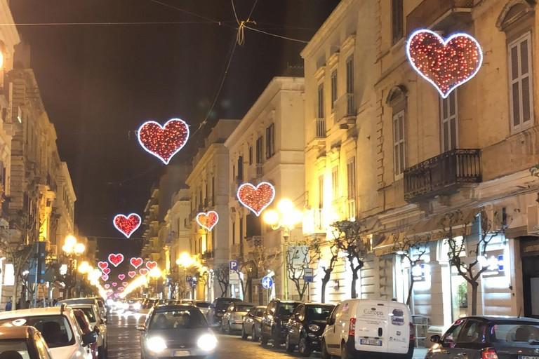 san valentino trani