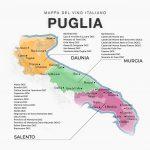 puglia-enologica-it