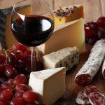 formaggio-vino-2